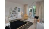 1-224 Wohnzimmer