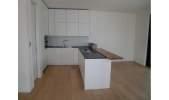 Ansicht_Beispiel_2-673 Küche