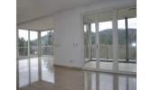 2-698 Wohnraum_Ansicht 1