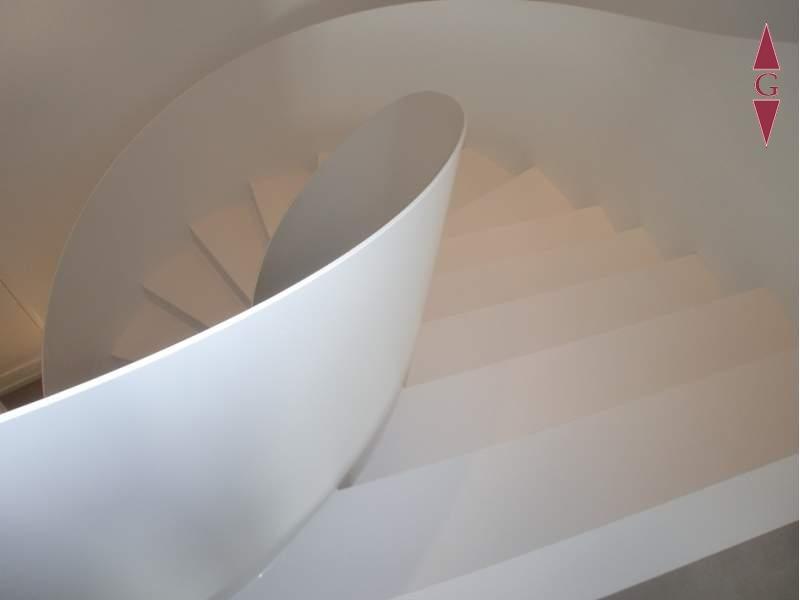 2-664 Detail_Treppe 2