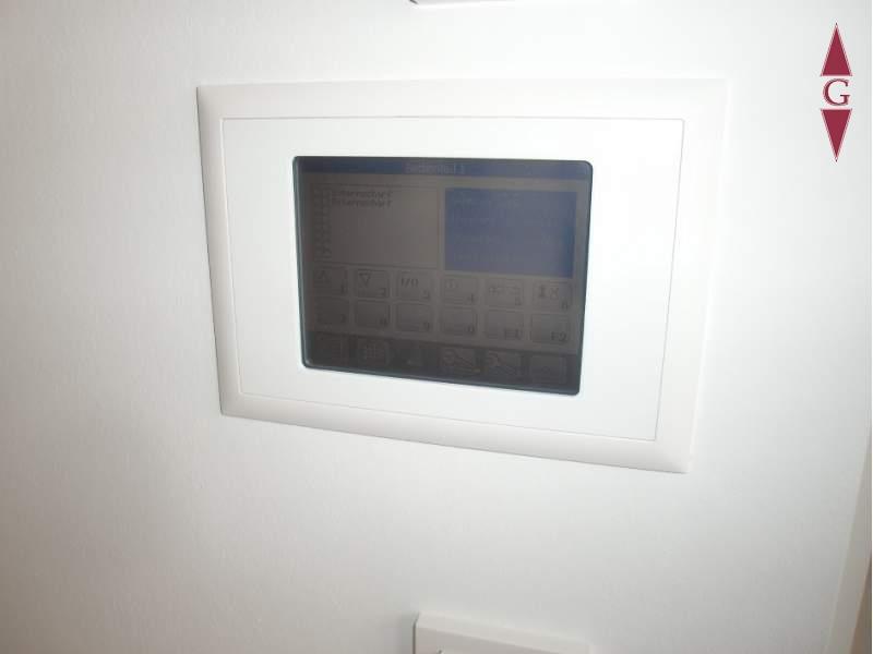 2-664 Haustechnik