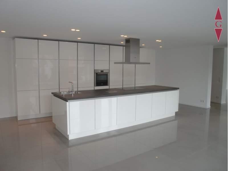 2-664 Küche
