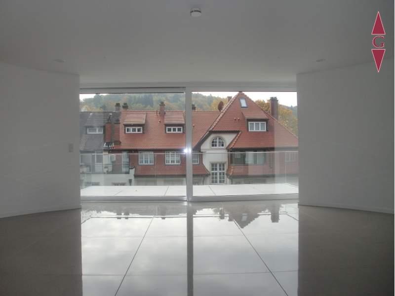 2-664 Wohnraum_Zugang Balkon