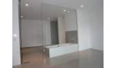2-664 Badezimmer