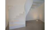 2-664 Detail_Treppe 1