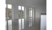 2-664 Wohnzimmer