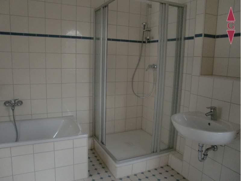 2-652 Dusche