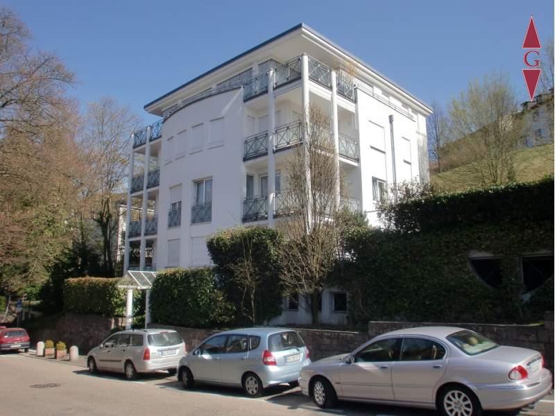 2-611 Immobilie Ansicht 1