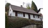 1-434 Haus Ansicht 1