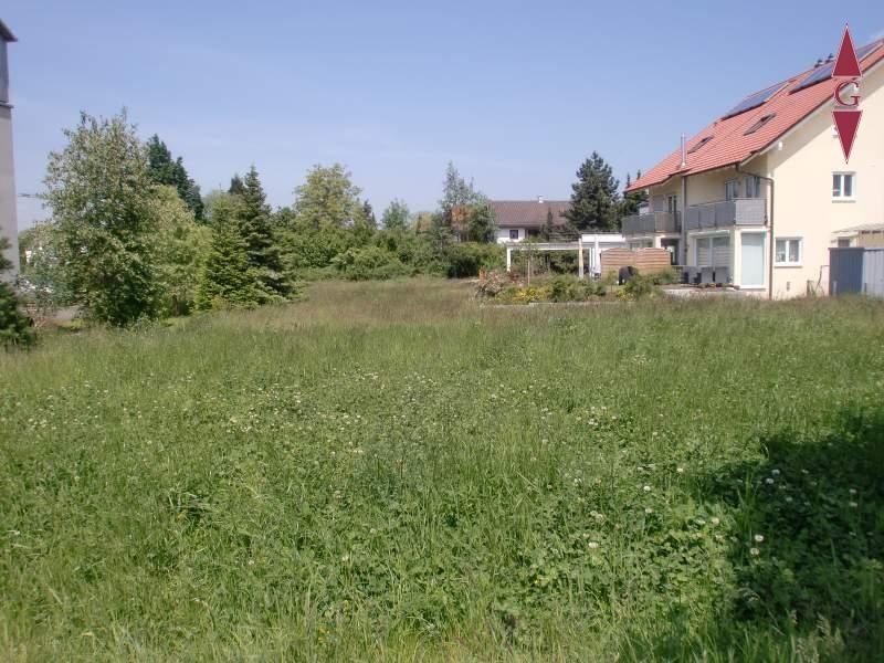 1-214 Grundstück 2