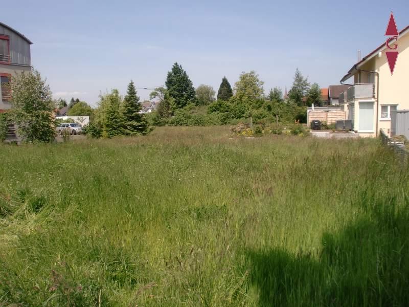 1-214 Grundstück 1