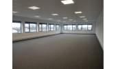 1-424 Großraumbüro