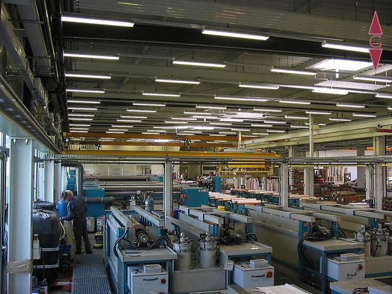 1-396 Produktion 2