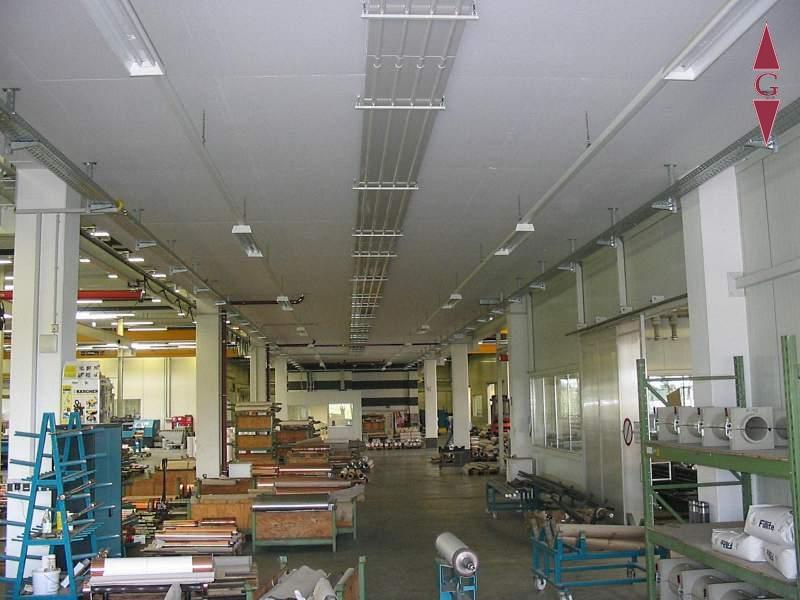 1-396 Produktion 3