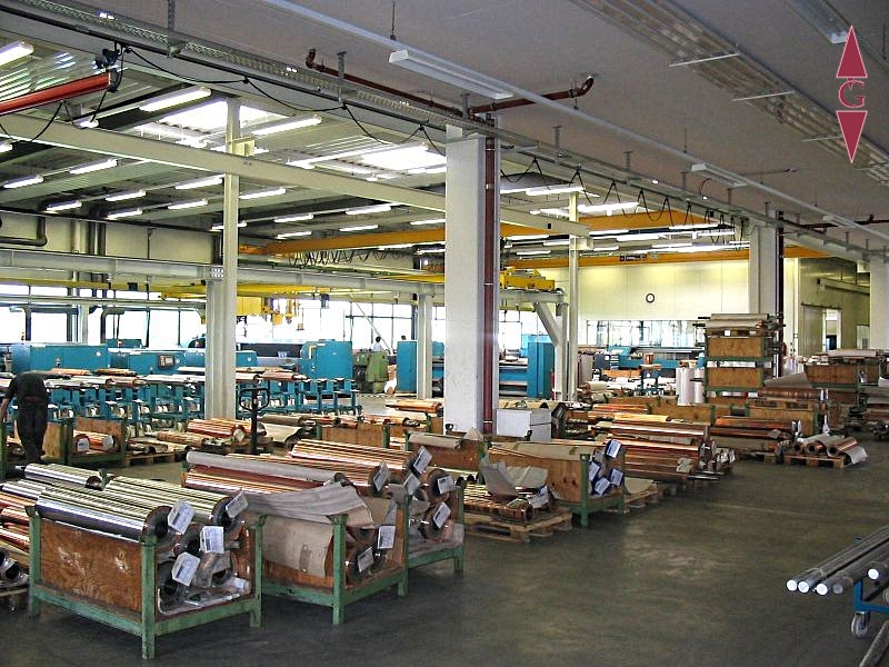 1-396 Produktion 4