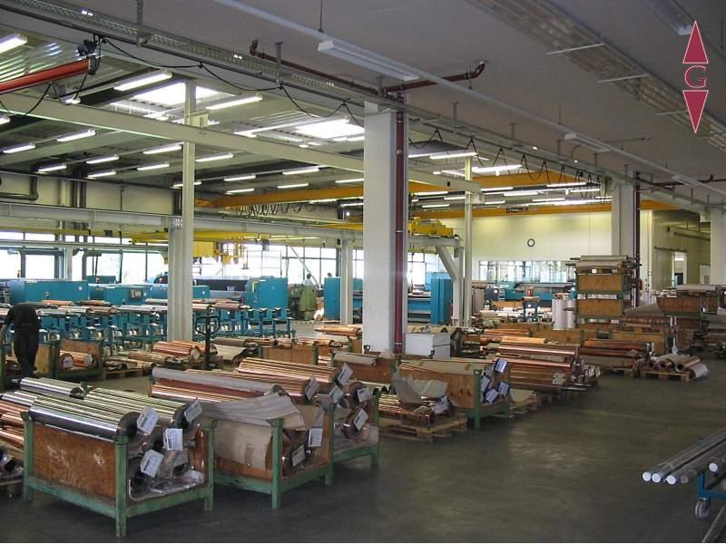 1-396 Produktion 5