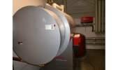 1-396 Zentraler Technikraum