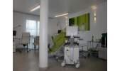 1-390 Behandlung 1