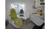 1-390 Behandlung 2