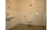 1-390 Gäste WC