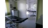 2-653 Behandlungsraum 2
