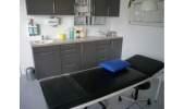 2-653 Behandlungsraum 3