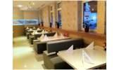 2-584 Restaurant