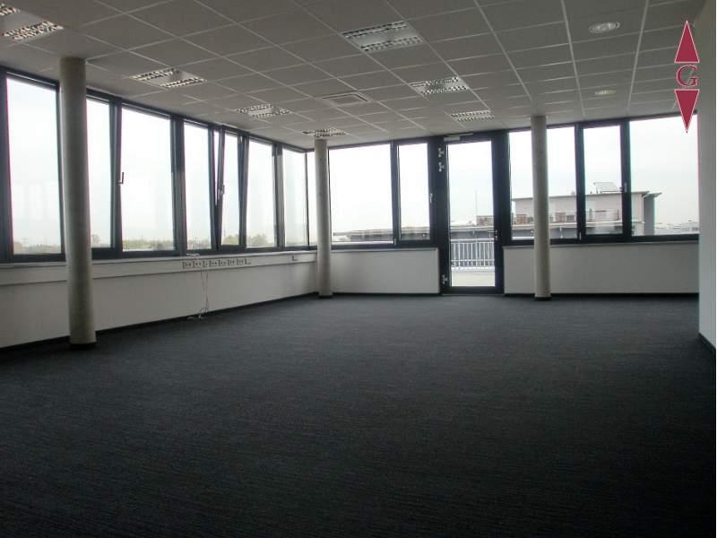 2-628 Büro