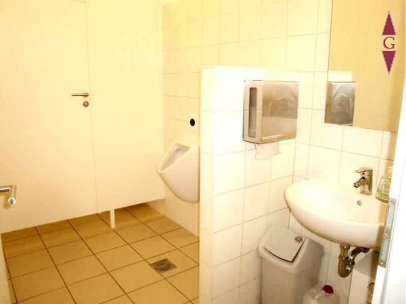2-651 Toiletten