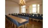 2-651 Festsaal 1