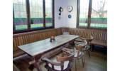 2-651 Raum f. Catering